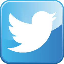 Twitter_bird_button