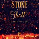 StoneandShell-small-150x150
