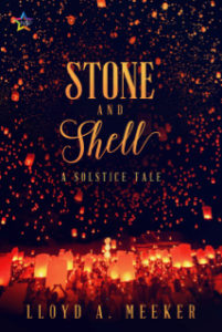 StoneandShell-small-201x300